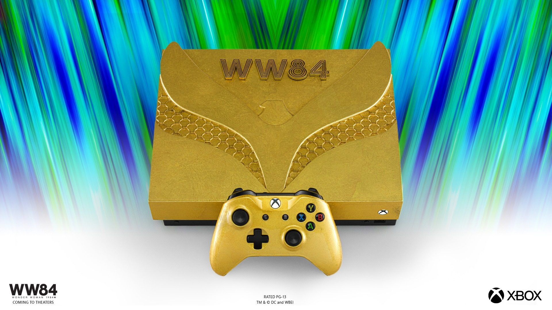 xbox-ww1984-golden-eagle-armor-xbox-one-x-console-2-1005788