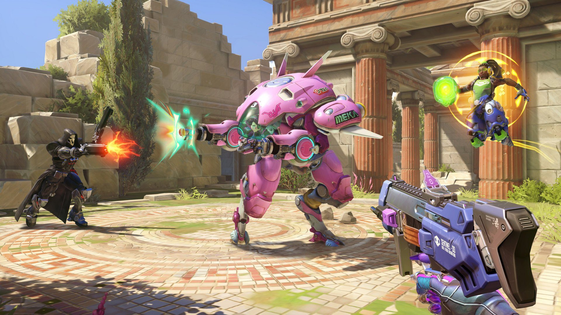 overwatch-replays-now-available-pc-ptr-public-test-realm_feature-3429370