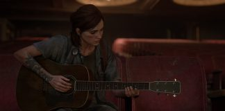 the-last-of-us-part-ii-screenshots-07-ps4-en-us-11jun20-1