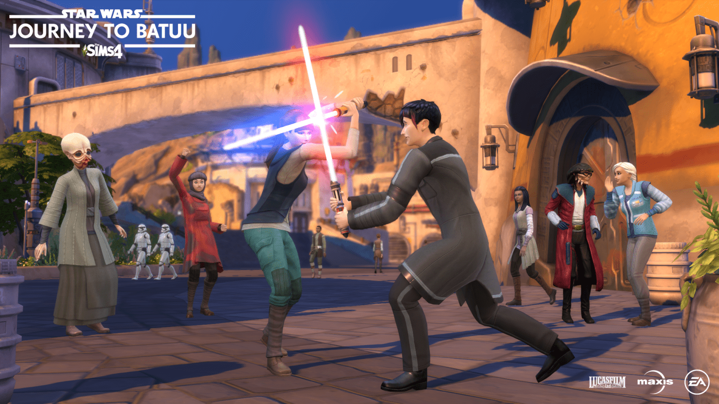 ts4-screens-lightsaber-training-1-png-adapt_-crop16x9-1455w-2670344