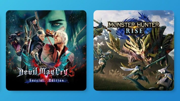 capcom-tgs-2020-devil-may-cry-5-special-edition-and-monster-hunter-rise-710x400-1951039