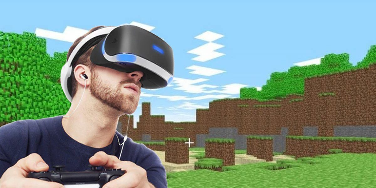 minecraft-in-vr-comes-to-playstation-4-everything-you-need-5315628