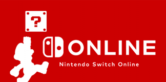 nintendo-switch-online-portada