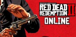 red-dead-redemption-2-multiplayer-is-live-red-dead-online-release-ps4-xbox-beta-744582