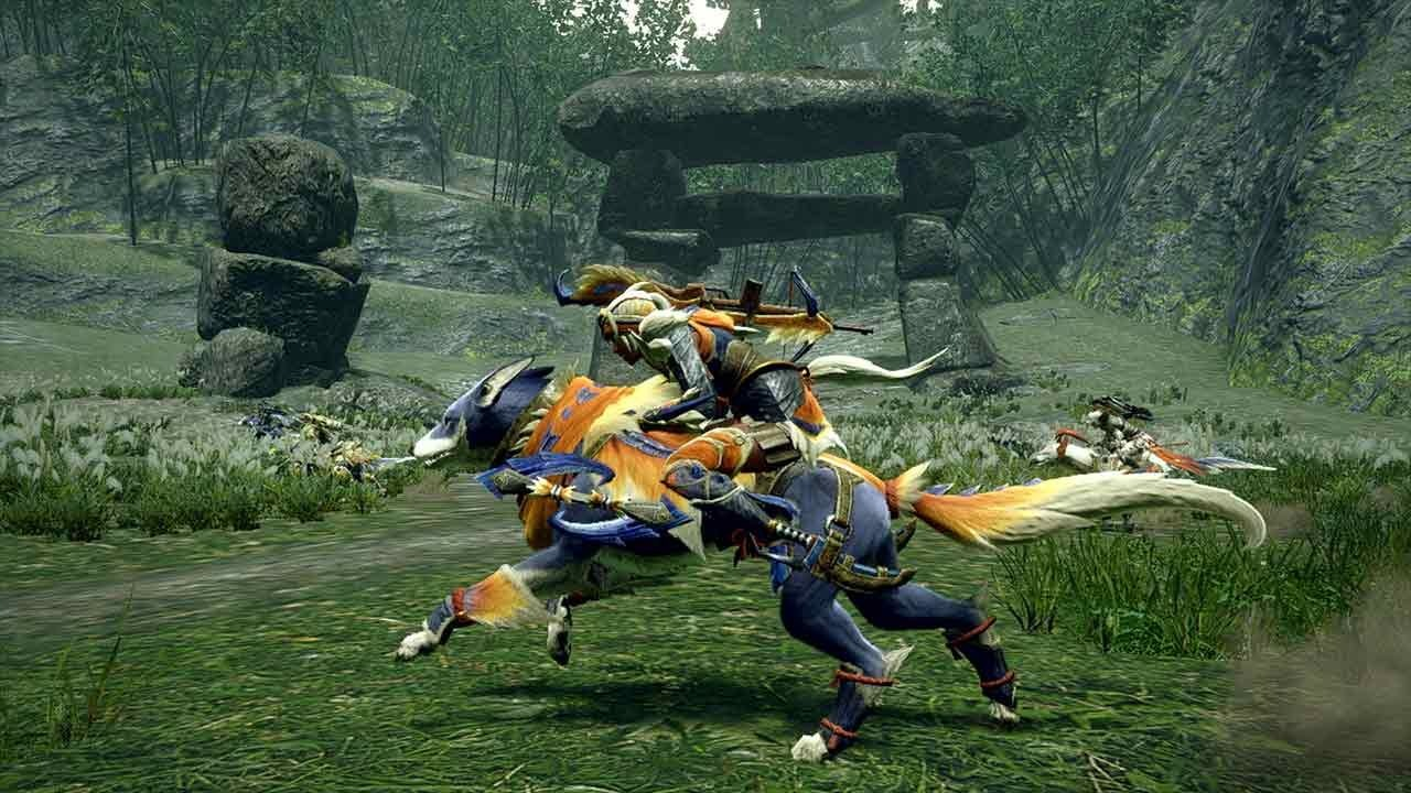 switch_monsterhunterrise_04-8076114