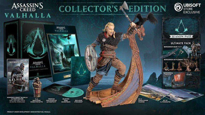 assassins-creed-valhalla-collectors-edition-9490350