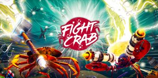 fight-crab-switch-hero