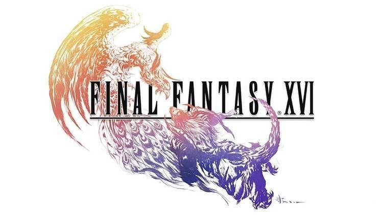 Will Final Fantasy XVI come out on PC?