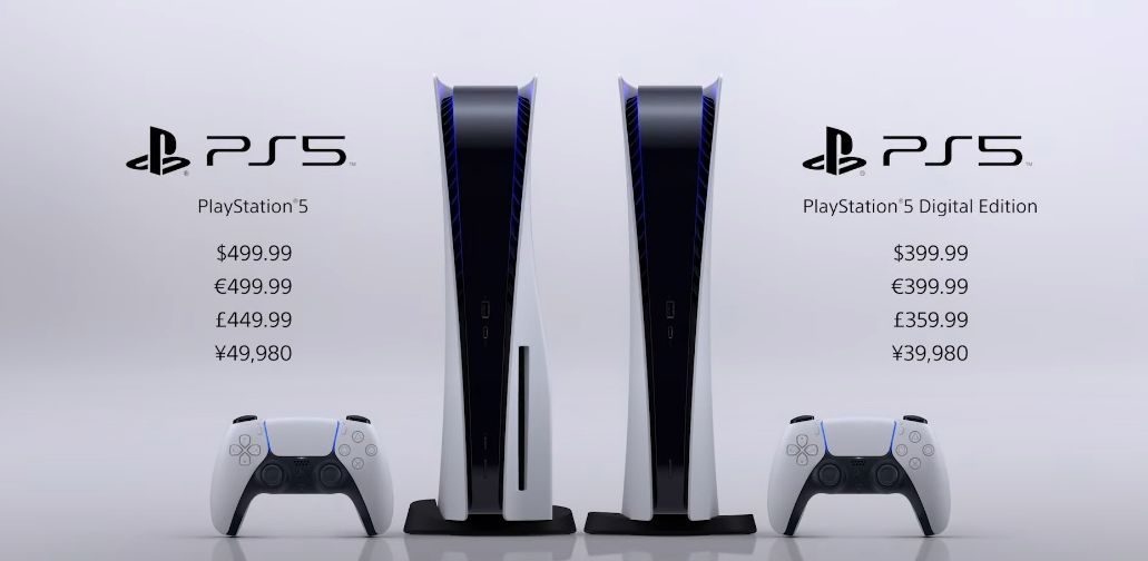 ps5-prices-1384220