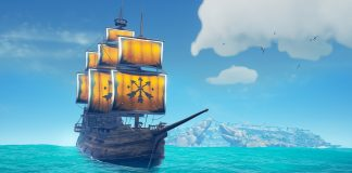 sea-of-thieves-su2c-sails-of-union