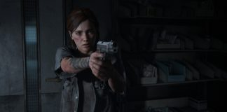 the-last-of-us-part-ii-screenshots-01-en-us-29may20