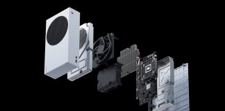 xbox-series-s-teardown