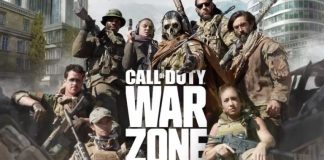 call_of_duty_warzone_download_network_error_makes_it_impossible__1529003-768x464