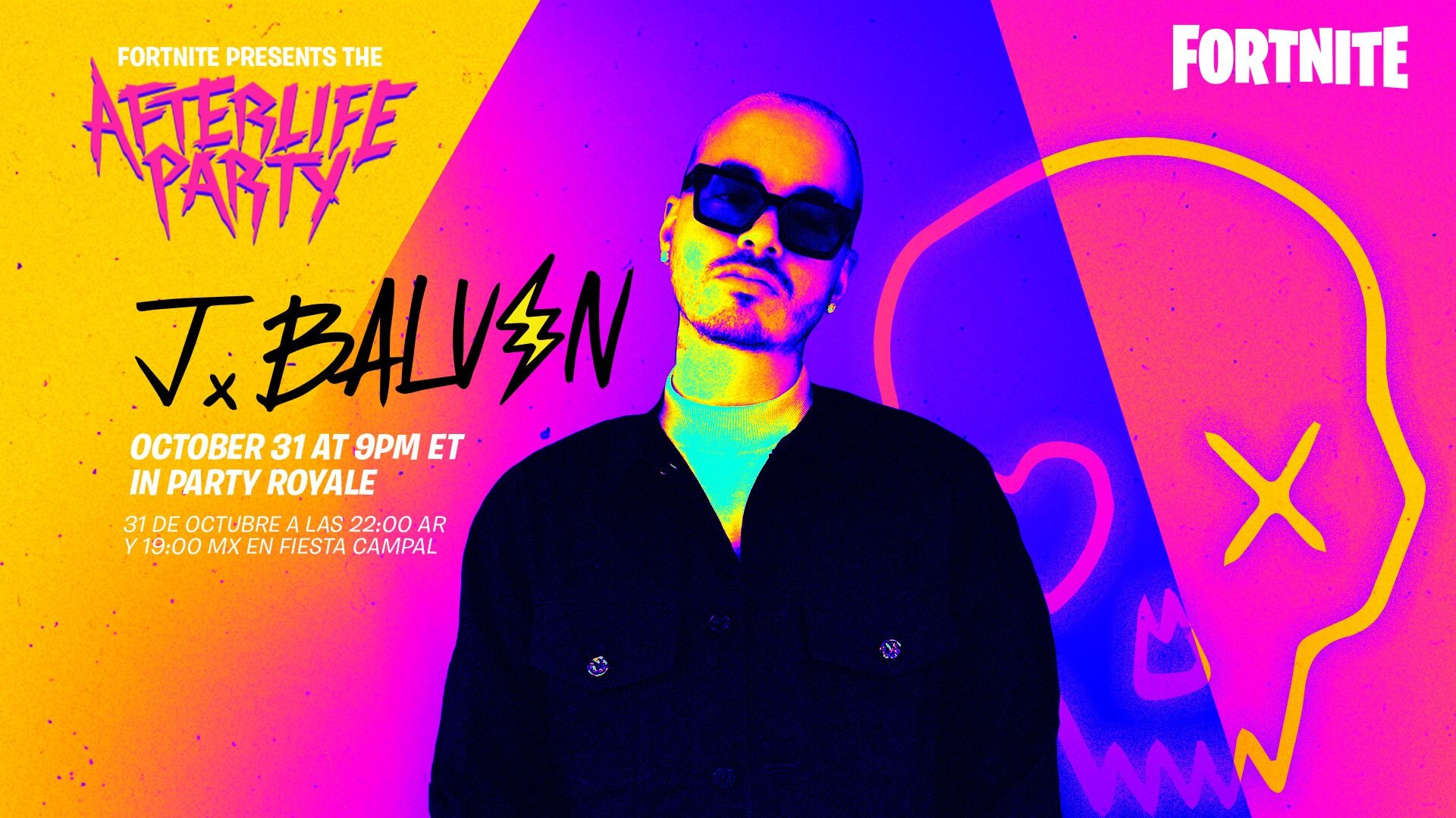 j-balvin-performance-in-fortnitemares-afterlife-party-1920x1080-324070069-7436053