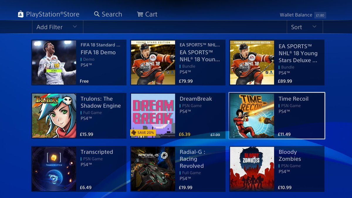playstation-store-ps-store-sony-1-original-7896602