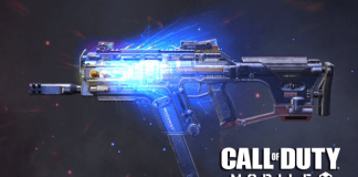 cod-mobile-mythic
