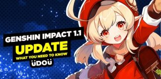 genshin-impact-1-1-update-what-you-have-to-know