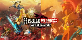 hyrule_warriors_age_of_calamity