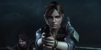 resident-evil-revelations-switch-screenshot01