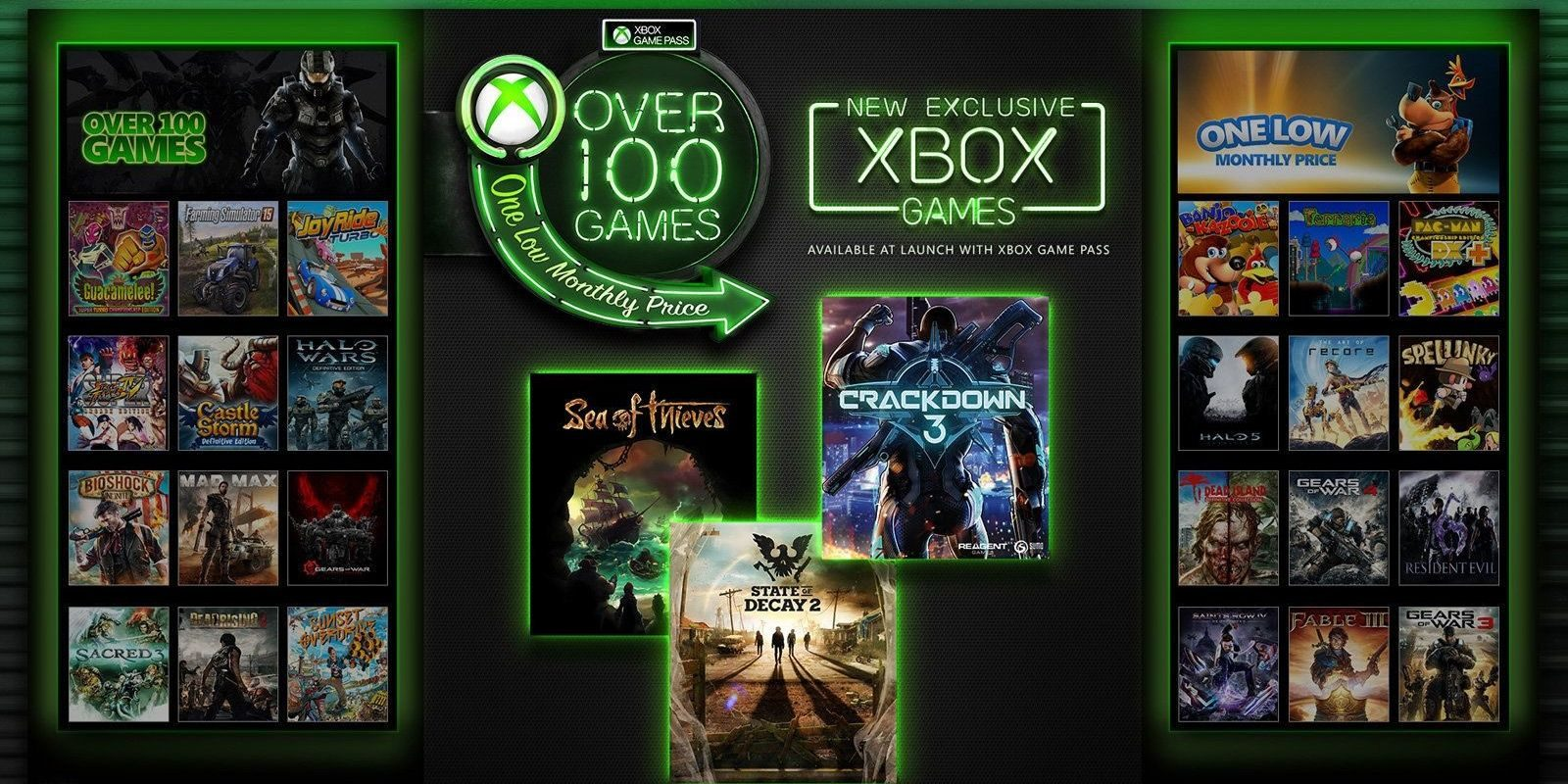 xbox-game-pass-ultimate-4095142