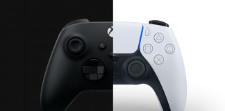 xbox-series-s-series-x-ps5-scaled