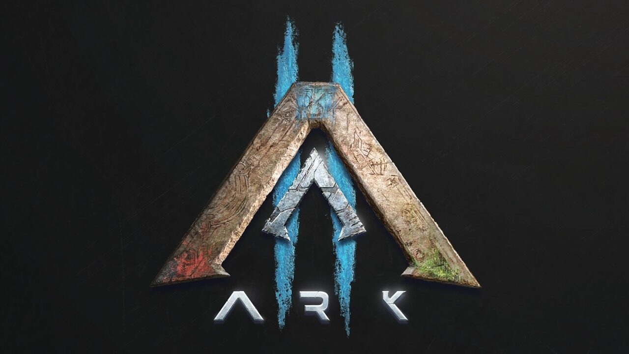 Vin Diesel is officially executive producer on Ark II