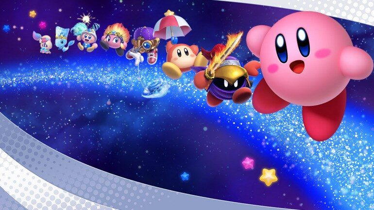 kirby-will-be-present-in-2021-with-new-games-merchandising-9144489