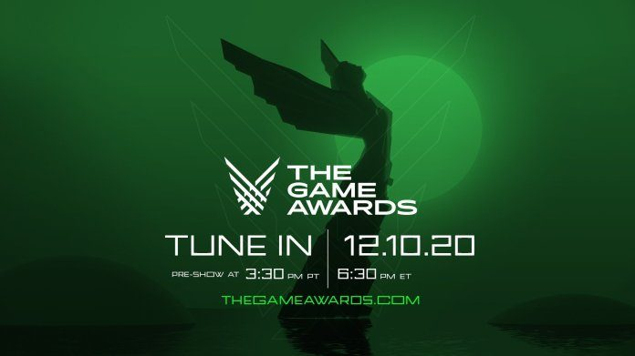 the-game-awards-8249352