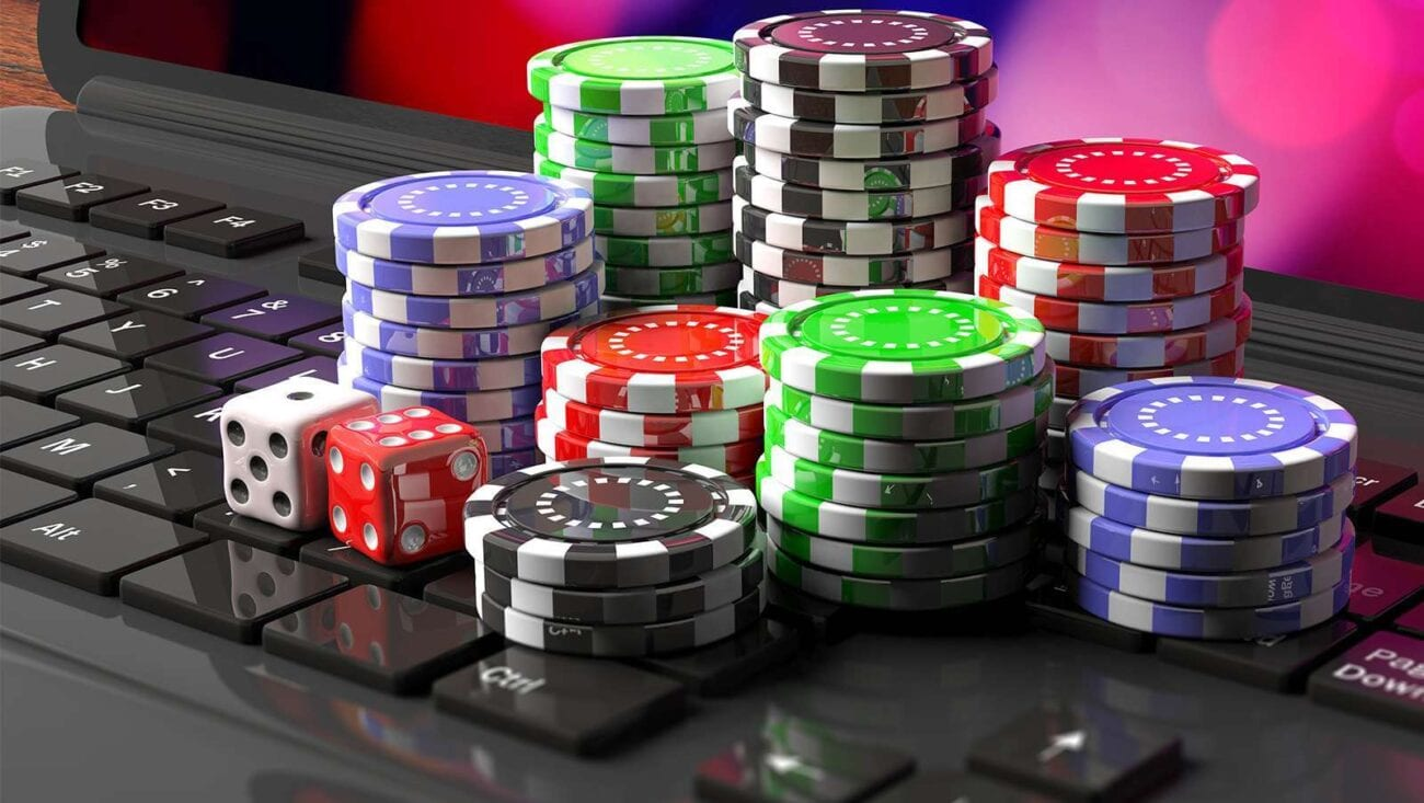 Why you should make the switch to online gambling?