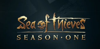 sea-of-thieves-season-one