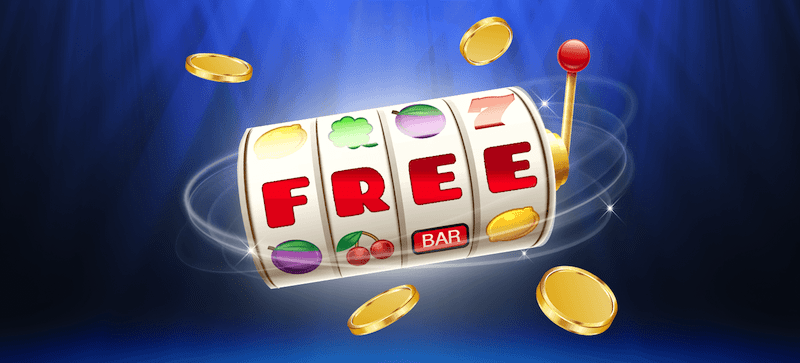 The Most Profitable Slots By Netent At Canadian Online Casino Slot