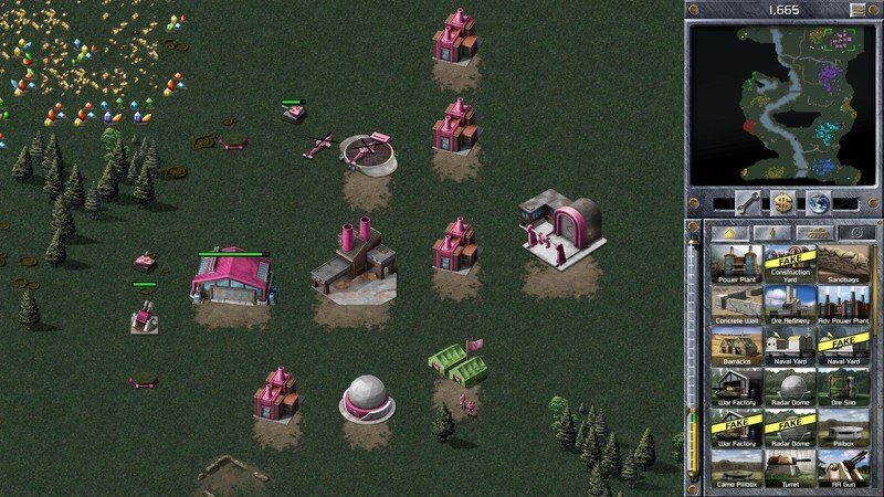 command-and-conquer-red-alert-comparison-3343758