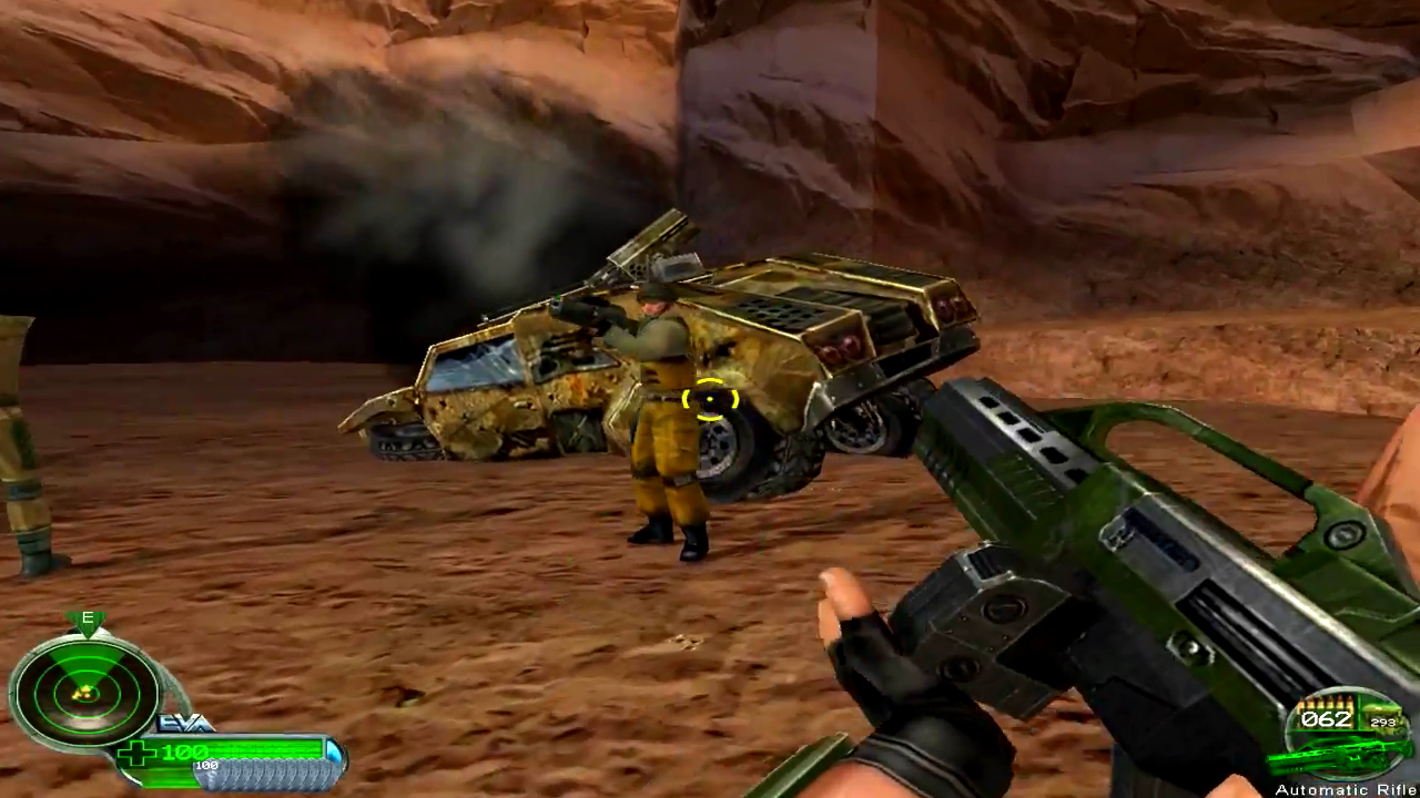 command-and-conquer-renegade-03-6594475