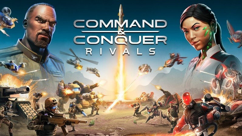 command-and-conquer-rivals-3456861